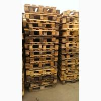 Покупаем деревянные поддоны/Европоддоны, новые и б/у, по высоким ценам
