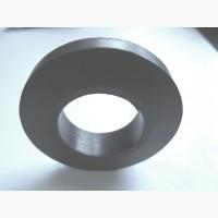 Кольца резиновые К1 К2 К3 К4 К5 К6 К7