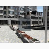Продам офис с арендаторами в Гагарин плаза, Аркадия. Без комиссии