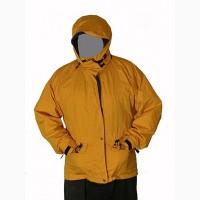 Женская куртка с мембраной Gore-tex на рост 180 см. Туризм, альпинизм