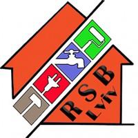 RSB Lviv ремонти під ключ - квартир, приватних будинків, об#039;єктів комерційного призначення