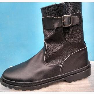 Продам рабочую обувь