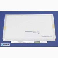Матрица для ноутбука Asus U30/UL30/UX30/U35/P30/Pl3 0 B133XW03 V.0