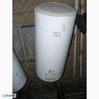Продам бу водонагреватель Gorenje TGR 150N
