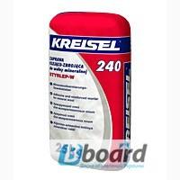 Клей для приклейки и армировки ваты Kreisel 240
