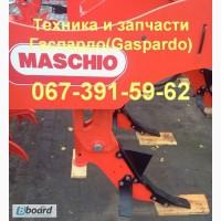 Стойка R17820442 глубокорыхлителя Gaspardo ARTIGLIO