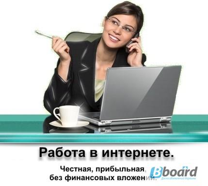Заказать разработку web сайта