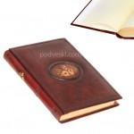 Итальянские блокноты Florentia - деловой подарок мужчине, женщине