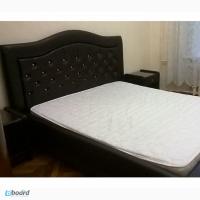 Сдаётся двухкомнатная квартира на ул. Ольгиевской