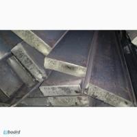 Полоса инструментальная ширина 10 мм сталь ХВГ