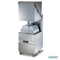 Продам новую купольную посудомоечную машину Krupps 1100DB со скидкой