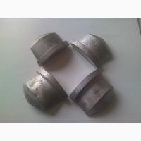 Продам Скребок грязеочистителя БМ-302А.09.40.008