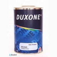 DUXONE DX-1060 Грунт 1К для пластиковых деталей