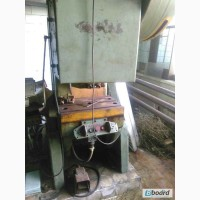 Продам пресса электро-механика, с пневмомуфтой КД2322 усилием 16 и КД2326 ус. 40 т.с