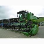 Продам сельхозтехнику выгодно в Украине