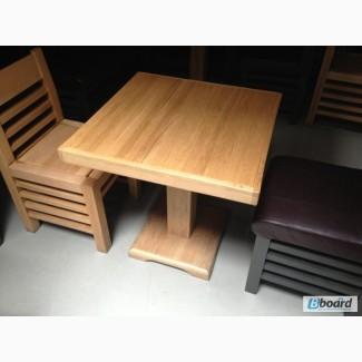 Куплю столы бу для кафе бара ресторана мебель бу.Бу столы для общепита.Выкуплю либо возьму