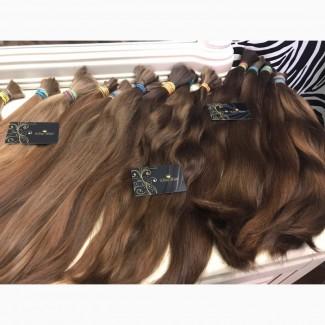 Волосы дорого. Продать волосы в Украине