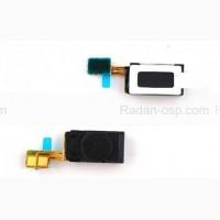Голосовой динамик Samsung G355H Galaxy Core 2 Duos, 3009-001673