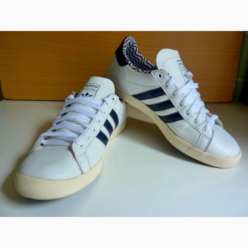 d0ab414401a1 Продам мужские кроссовки adidas originals court star, б у - Львов ...