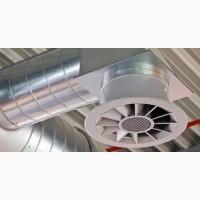 Монтаж кондиционеров и систем вентиляции !!!Гарантия, качество