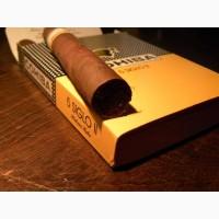 Набор из 5 кубинских сигар Cohiba Siglo 2
