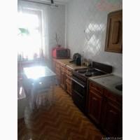 Продается 1 комнатная квартира на Таирова