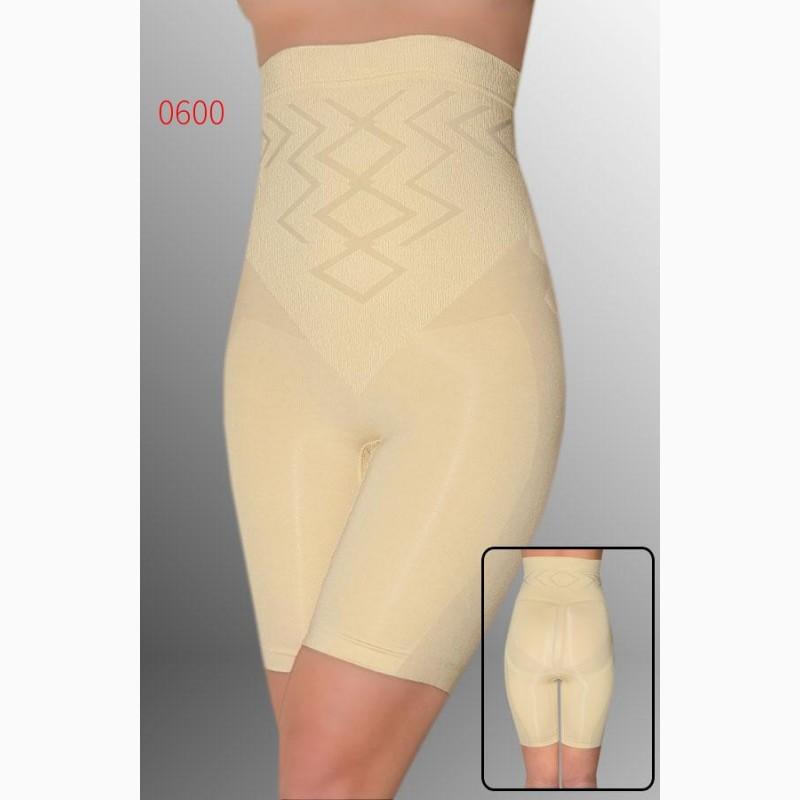 Продам УТЯГИВАЮЩИЕ белье женское оптом стягуюча білизна жіноча ... a95223554713b