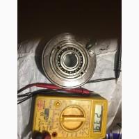 Электромагнитные муфты KLDO 1.25 (DESSAU DDR), оригинал