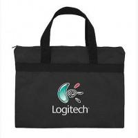 Сумки с логотипом. Печать на сумках, рюкзаках, мешочках
