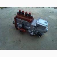 Топливный насос высокого давления (ТНВД) двигателя СМД-14, СМД-18, СМД-22 Каталожный номер