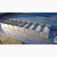 Пресс для сыра, вертикальный, пневматический, на 5 (10) форм