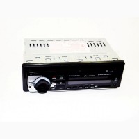Автомагнитола Pioneer JSD-520 ISO - MP3+FM+USB+SD+AUX + BLUETOOTH
