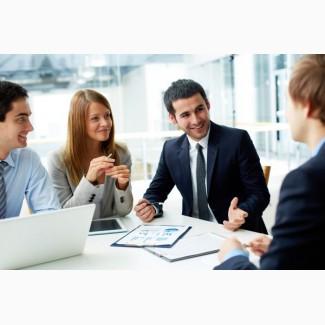 В Отдел управления приглашаем менеджера по подбору персонала