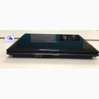 Ноутбук 2 ядра Samsung R25 батарея до 1 часа