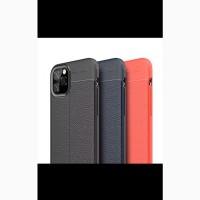 Чехол iPhone 11/ 6.1 inch
