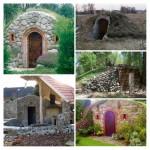 Строительство погребов Боярка киевской области