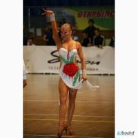 Танцевально-спортивный клуб Школа Ежовой