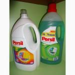 Гель для стирки Persil Universal gel 4200 мл.
