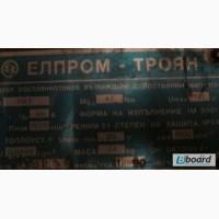Продам болгарские двигателя постоянного тока 5МТ, 5МТ-С, 5МТ-СР