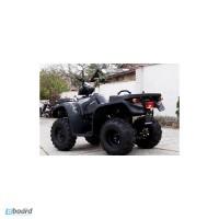 Продам Новый Квадроцикл Bashan BS250S-24