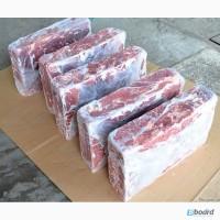 Покупайте отличную говядину оптом