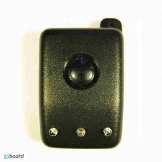 Светодиодный прибор для определения толщины лакокрасочного покрытия
