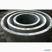 Копка колодцев, сливных ям (септики), канализации - Харьковская область