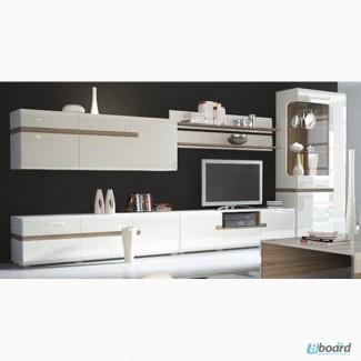 Одесса Все изделия коллекций марки Мебель W 243; jcik выполнены из высококачественной ла