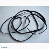Пасики / пассик для аудио, видео магнитофонов и CD