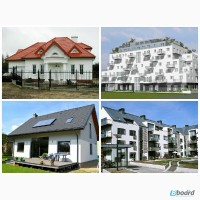 Оборудование для производства изделий из бетона, жби, стеновых панелей, бетонных изделий, плит