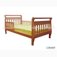 Детско-подростковая кровать Лия