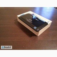 Планшет Samsung Galaxy Tab 3 7 дюймов 2sim Android 4.4.2