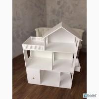 Кукольный домик. Шикарная цена