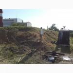 Чистка резервуаров, ООО«Укрпромтехсервис» предлагает Вам свои услуги по очистке резервуар